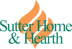 Sutter Home & Hearth